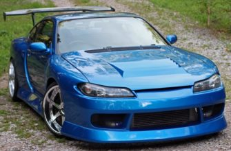 Ultimate Nissan Silvia S15 Guide – Everything You Need To Know |