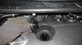 Основные недостатки и особенности Nissan Sentra | Поломки авто