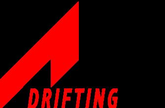 Drift Workshop pack для Assetto Corsa [Автомобили] - Автомобили для Assetto Corsa - Моды для Assetto Corsa - Каталог программ - Полезные программмы