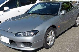 Купить двигатели в сборе для Nissan Silvia в России, продажа двигателей в сборе для Nissan Silvia – цены, описание и фото на сайте Авто.ру.