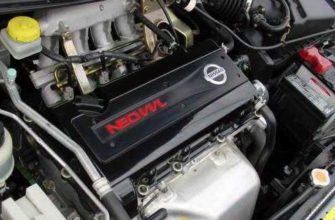 Двигатель SR20DET Nissan: характеристики, слабые места и ремонтопригодность