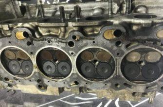 Какое масло для двигателя ниссан sr20de