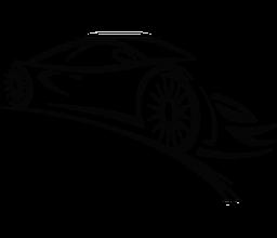 Моторное масло для Nissan Wingroad Y10