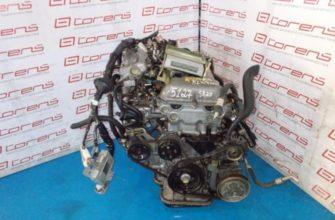 Рекомендуемое моторное масло для Nissan Primera