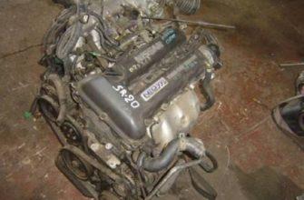 Nissan SR20 T3 High Mount Turbo Manifold - Plazmaman
