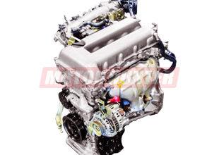 SR20 двигатель Ниссан: ресурс, характеристики, проблемы, обслуживание