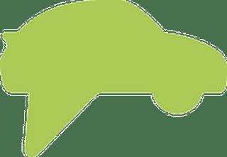 Замена прокладки крышки клапанов и свечных колодцев на sr20de (primera p10) - Двигатель - Primera Club